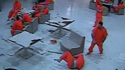 Video Of Prison Fight In Halifax Reveals Alarming Truth: