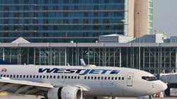 WestJet Employees OK Regional