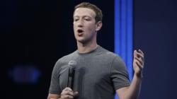 Facebook cerca un candidato per gestire le notizie: ecco le caratteristiche che deve