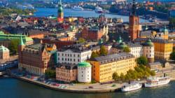 La Svezia dice addio ai combustibili fossili entro il