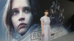 «Rogue One»: tous les ingrédients pour un succès