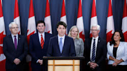Canada's Climate Plan Is Only A Starting Point For Serious Climate