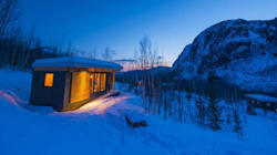 5 idées pour une escapade hivernale dans