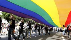 「LGBT当事者の声」から見えてきた「生きづらさ」を解消するための支援政策