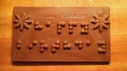 Questa mamma ha fatto il più dolce regalo di compleanno alla figlia