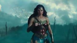 La ONU cambia de opinión: Wonder Woman no será