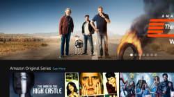Amazon Prime Video llega a México: cómo es y cuánto