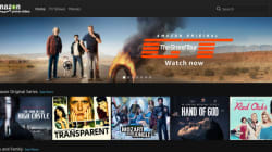 Bell's CraveTV Has A New