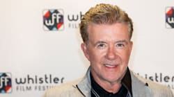 Alan Thicke: Being Canadian Is A 'Unique Thing I Carry With