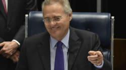 Congresso x Judiciário: Senado aprova fim dos supersalários do