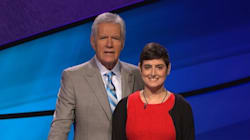 'Jeopardy!' Contestant Dies A Week Before 1st Episode