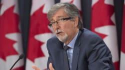 Liberals' MyDemocracy.ca Investigated Over Privacy