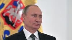 Moscou bloque une référence aux LGBTQ dans un hommage à Ban