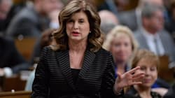 Tories Back Liberals' Tough Stance On Health