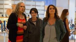 Finalmente! Amazon lança no Brasil serviço de streaming de filmes e séries, o Prime