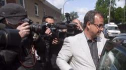 Faubourg Contrecoeur: les procédures sont maintenues pour six
