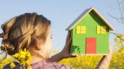 Vorresti comprare casa, ma non hai abbastanza soldi? 5 cose che devi sapere sul