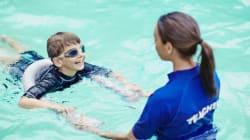 Pourquoi les parents d'enfants autistes doivent le plus tôt possible leur apprendre à