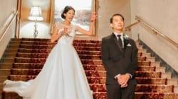Les 50 photos de mariages les plus drôles de