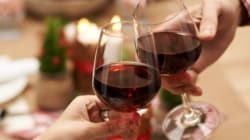 ¿Cuánto dura el vino ya abierto? ¿Hay que guardarlo en la