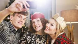 Quelques idées pour un Noël culturel à