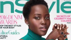 Plus de diversité dans les magazines de mode en
