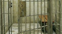 Un mort et huit blessés dans une prison canadienne lors d'une