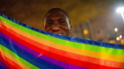 6 avanços do movimento LGBT brasileiro que marcaram