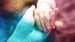 「子の最善の利益」とは何か〜親子断絶防止法案から考える〜