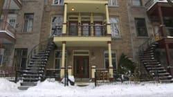 Airbnb: des locataires évincés pour faire de la place aux