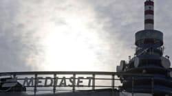 Per capire il caso Mediaset-Vivendi devi sapere cosa è