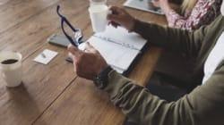 MindTips: ¿preparas una reunión o