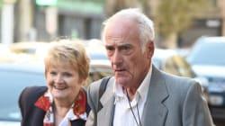 L'ex-électricien de Picasso condamné à 2 ans de prison avec