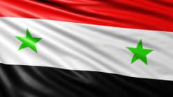 Syrie: attentat à Damas causé par la ceinture explosive d'une