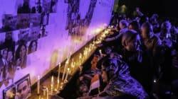 Crash d'un vol EgyptAir Paris-Le Caire: l'Egypte va rendre les