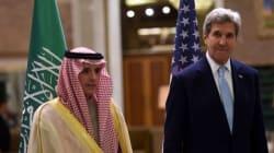 11-Septembre: l'Arabie saoudite fait pression sur les