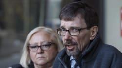 Obsolete Laws Set 'Booby Traps' For Judges: Slain Couple's