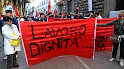 In Emilia-Romagna si cambia rotta: reddito di
