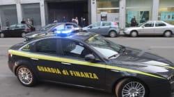 Arrestati 10 funzionari del Comune di Roma per corruzione in appalti per scuole e
