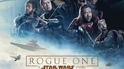 Perché l'alt-right disprezza Rogue One, ma non lo