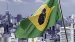 Brazil vs. Canada Over