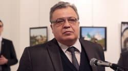 Quel est l'impact de l'assassinat d'Andreï Karlov sur la Turquie et la