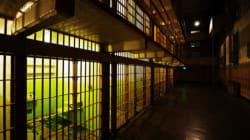 La prison pour avoir oublié la fête de sa femme