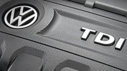 Scandale Volkswagen: enfin une entente pour les propriétaires