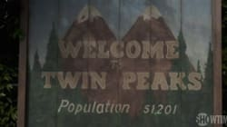 Nell'ultimo teaser di Twin Peaks c'è il ritorno di un personaggio che tutti i fan