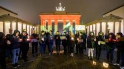 Berlino, schiava dei terroristi e del suo
