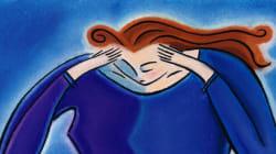 6 motivos pelos quais você não deve perguntar se uma mulher quer ter