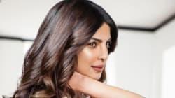 Priyanka Chopra Just Landed A MAJOR Beauty Gig With
