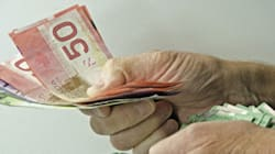 Seemingly Innocent Cash Deals Cost All