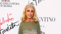 Mort de Franca Sozzani, rédactrice en chef de Vogue Italie et figure de la